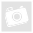 Kryolan Gel Eyeliner, fekete vízálló szemceruza, 1090